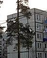 Lyovintsy, Kirovskaya oblast', Russia, 612079 - panoramio (60).jpg