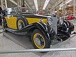 M;ercedes-Benz 380 K (36949037943).jpg