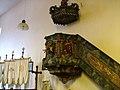 Mátraszőlős - római katolikus templom 13.jpg