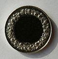 Médaille ARGENT de mariage EP 1875 (4).jpg