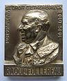 Médaille Raoul Follereau (Recto).JPG
