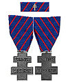 Médaille commémorative des services volontaires dans la France libre avec baton.jpg