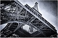 Mémoire De Paris (212597513).jpeg