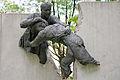 Mémorial de la guerre de Sept Ans.jpg