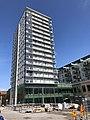 Mölndal building IMG 0453.jpg