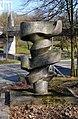 Mülheim an der Ruhr, MüGa-Park, 2011-03 CN-01.jpg