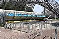 München - Münchner Olympiastadion (1).jpg