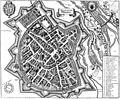 München Merian.jpg
