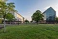 Münster, Speicherstadt -- 2020 -- 7853.jpg