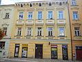 Měšťanský dům (Jihlava, Masarykovo nám. 22).jpg