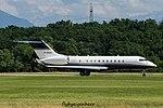 M-SKSM Bombardier BD-700-1A11 Global 5000 GL5T (28257542705).jpg