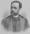 M. Juarez Celman 1885 Th. Mayerhofer.png