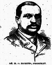 M. O. Ricketts - Progress - Saturday, June 21, 1890.png