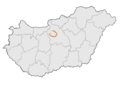 M0 autópálya - térkép.png
