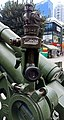 M12A7 Howitzer Sight @ PA 121st Anniversary Exhibit.jpg