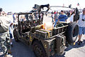 M151 LSideRear TICO 13March2010 (14412737998) (2).jpg