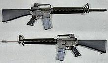 M16A2 - AM.016070.jpg