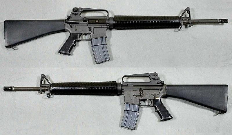 M16 800px-M16A2_-_AM.016070