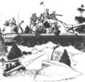 M24 Antitank System artist concept.png