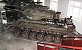 M47 Patton img 2335.jpg