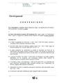 M7092 - Allegato.pdf