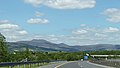 M8 and Galty Mountains, Mitchelstown (506758) (28455067412).jpg