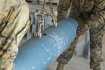 MALS-14 Ordnance Daily Operations 151118-M-WP334-018.jpg