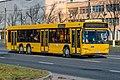 MAZ-107 in Minsk — 023779 (1).jpg
