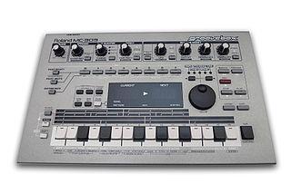 320px-MC-303.jpg