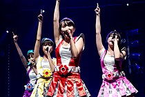 MCZ Japan Expo 5.jpg