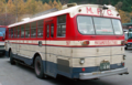 MDC-BUS-No517-Rear.png