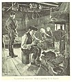 MECHELIN(1894) p075 Tavastland.jpg