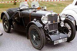 MG J2 1933 2.jpg