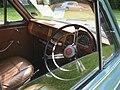 MG Magnette ZB Varitone (7895196028).jpg