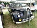 MHV Packard 110 1941 01.JPG