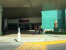 Car Rental Tuxtla Gutierrez Airport