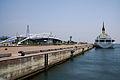 MIKAYLA Takamatsu port Kagawa03s5s3720.jpg