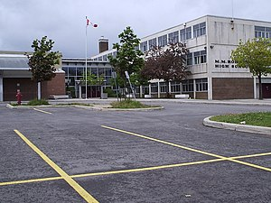MM Robinson High School.jpg