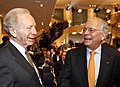 MSC 2014 Lieberman Ischinger Zwez MSC2014.jpg
