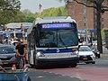 MTA Woodhaven Bl Metropolitan Av 15.jpg