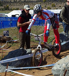 MTB Trials 5 Stevage.jpg