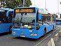 MU5-ös busz (MMM-133).jpg