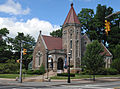 MUSEUM OF ARTS AND CRAFTS, MADISON, MORRIS COUNTY.jpg