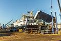 MV Hebrides (24717130904).jpg
