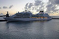 MV Seabourn Quest Barbados.jpg