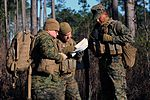 MWSS-274 Marines count their paces, go back to the basics 160113-M-MB391-112.jpg