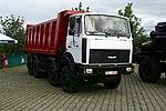 MZKT-6515