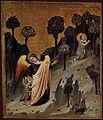 Maître de la vie de Saint Jean Baptiste.jpg