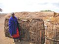 Maasai shelter.jpg