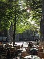 Maastricht 660 (8324508749).jpg